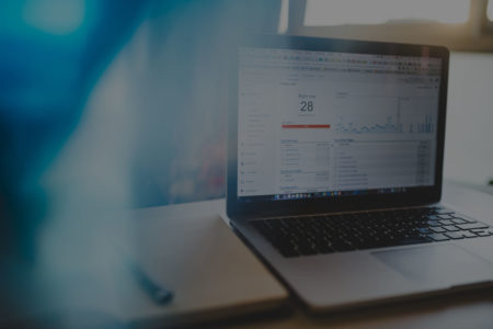 Content Marketing – Was ist das überhaupt?