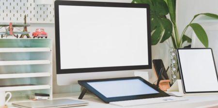 Digitalisierung in Unternehmen (kurze Version)