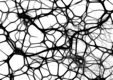 Was ist Neuromarketing?